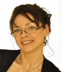 Eva Friesl Personalverrechnung
