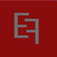 Eva Friesl - Personalverrechnung & Training
